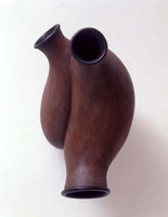 Peter Shelton<br>