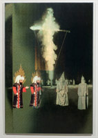 Nancy Reddin Kienholz<BR>