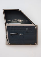 Kienholz<br>