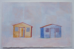 In Memoriam, 1999<BR>