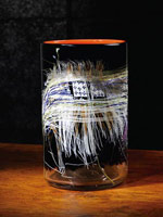 Dale Chihuly<br>