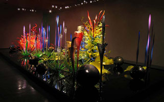 Mille Fiori, 2004<BR>