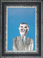 A Hollywood Collection:<BR>