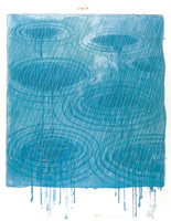 Weather Series:<BR>