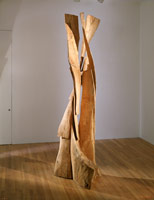 Spiral Sheaves, 1990 - 91<BR>