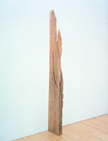 Beach Wall Slice, 1992<BR>