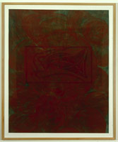 Untitled (Senza Titolo), 1988<BR>
