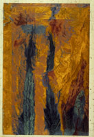 Innessfree, 1982 - 83<BR>