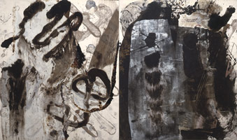 Dushay, 1990<BR>