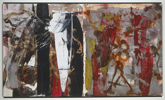 Lift, 1991<BR>
