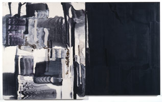 Racko #3, 1995<BR>