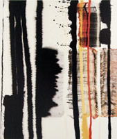 Edge No. 16, 1994<BR>