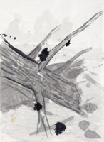 Enrique Martínez Celaya<br>