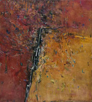 Fred Williams<BR>