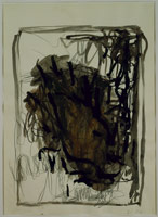 Adler (3.79), 1979<BR>