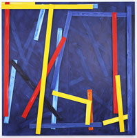 Imi Knoebel<BR>