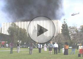 Joe Sola<br>