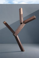Untitled, 2005 - 2006<BR>