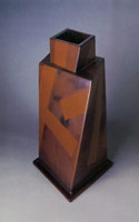 Sorrel, 1985<BR>