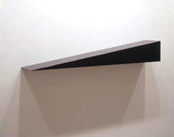 Inside, 1995<BR>