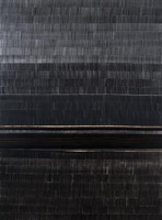 Juan Uslé<br>