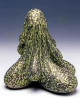 McShann, 2004<BR>