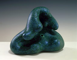 Bumps, 1999<BR>