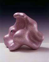 Pink Pearl, 1999<BR>