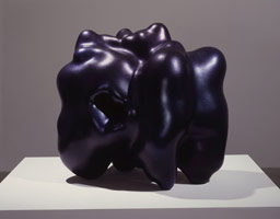 Phantom, 1995<BR>