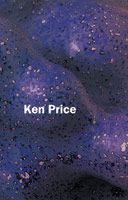 Ken Price announcement, 1997