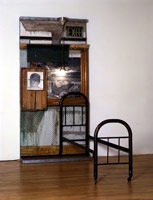 Drawing for Sollie 17, 1980