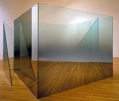 The Cat, Part III, 1981<BR>