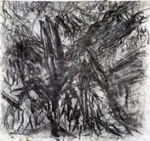 Cherry Tree with Tube Train<br>