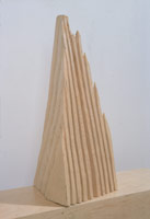 David Nash<BR>