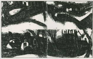 John Virtue<br>