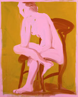 K.H. Hodicke<BR>