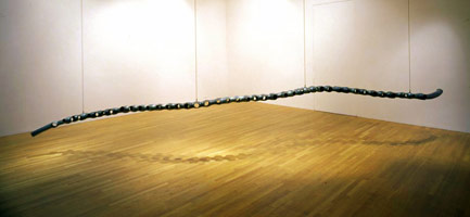 blackmouthheader, 1989<BR>