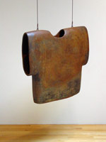opensleeve, 1988 - 2005<BR>