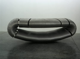 Nothing is allowed., 1994<BR>