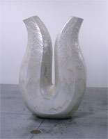 Tomorrow, and tomorrow, and tomorrow (g), 2000<BR>