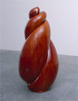 Tomorrow, and tomorrow, and tomorrow (f), 2000<BR>