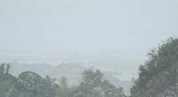 Heavy Rain, 1995 - 96<br>