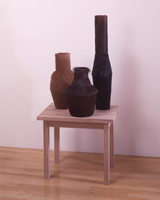 Edgard de Souza<BR>