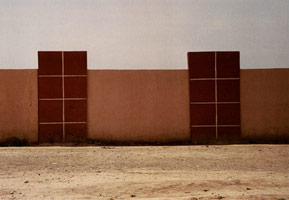 Morocco, ed. 1/6, 1995<BR>