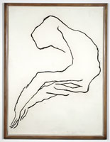 Avis Newman<BR>