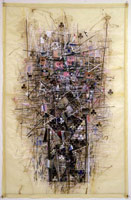 Person, 2004<br>