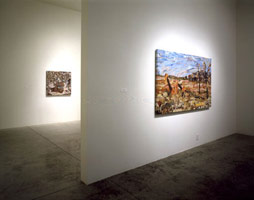Installation photography<BR>
