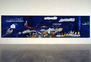 With In, 1995<BR>