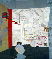 Within, 1987<BR>