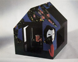 Regina Wong, 1990<BR>
